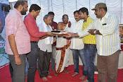 Gummadikayala Dongalu movie opening-thumbnail-7