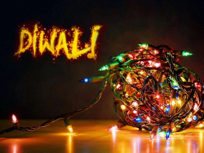 Happy diwali 2015 wishes images sms greetings happy diwali 2015 sms in english deepavali sms english m4hsunfo