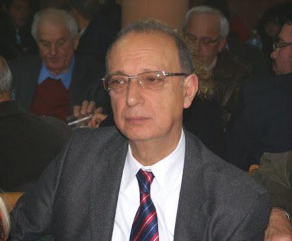 Η υγιειονομική επιτροπή της ΕΣΚΑΝΑ συμφώνησε για τον ιατρικό έλεγχο των αθλουμένων