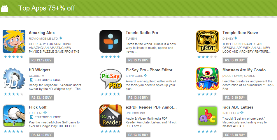 google play,android apps,free download,android