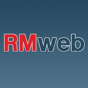 RMweb