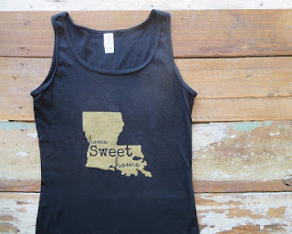https://www.etsy.com/listing/245696769/louisiana-home-sweet-home-silk-screened?ref=shop_home_active_16
