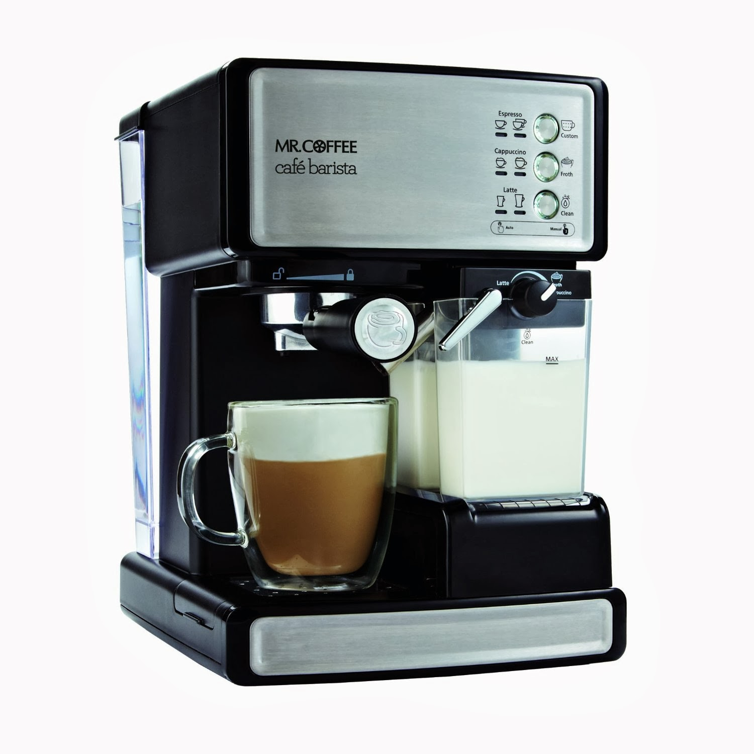 Electronic What To Look For When Buying A Coffee Machine tips for buying espresso machine gadgets men