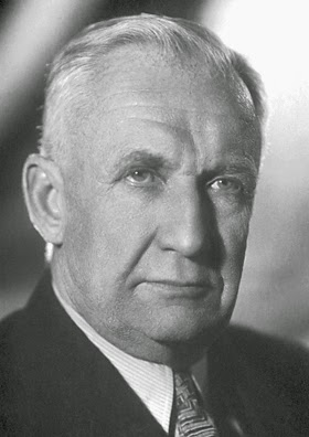 http://commons.wikimedia.org/wiki/File:Igor_Tamm.jpg