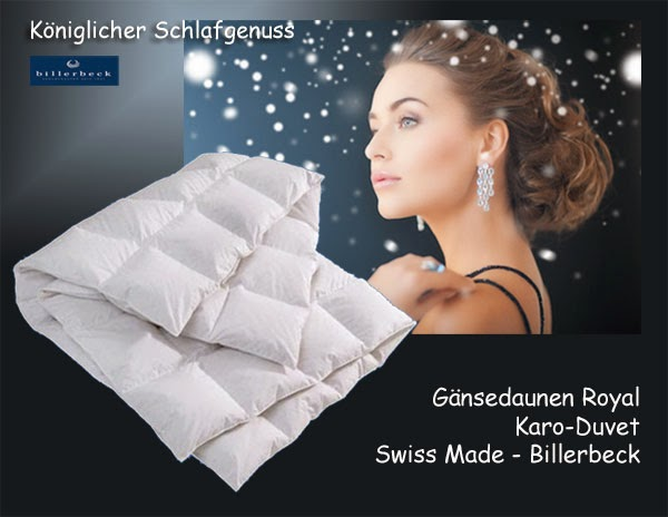 http://www.schlafharmonie.ch/product_info.php?info=p143_thea-gaensedaunen-royal-karo-duvet---swiss-made---billerbeck.html