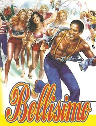 Bellisimo (Adriano Celentano)