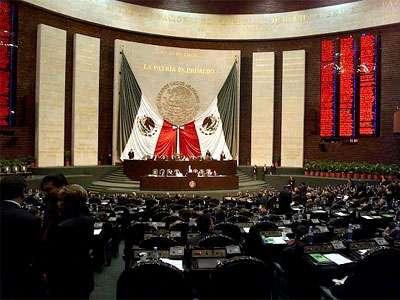 Columna nornilandia poder legislativo poder pol tico for Camara de diputados leyes