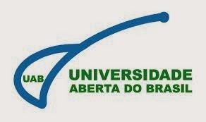 Polo de UAB de Educação a Distância de Tabira Professora Maria Celeste Vidal