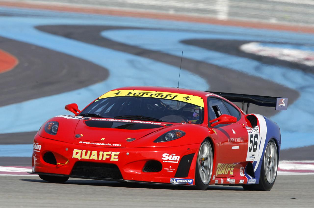Fast Is Fast Gt3 Race Cars