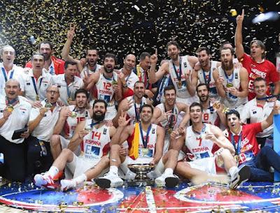 eurobasket 2015 mundo deportivo