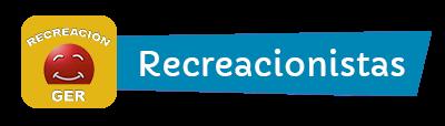 Recreacionistas Bogota