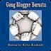 Geng Blogger Bersatu