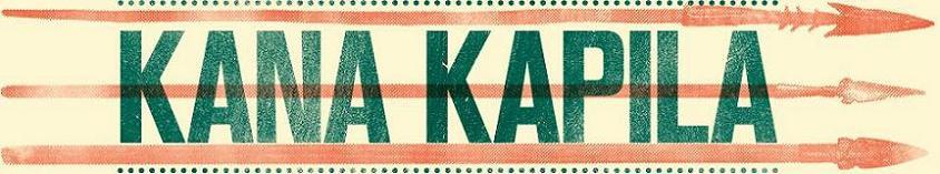 kana kapila