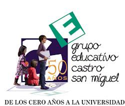 GE Castro-SanMiguel