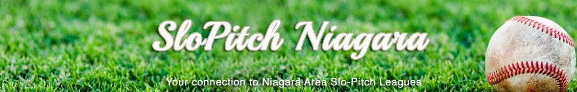 SloPitch Niagara