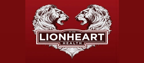 20+ Heart Shaped Logos For Inspiration