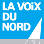 http://www.lavoixdunord.fr/region/arrageois-anthony-ringeval-veut-rendre-a-l-arbitrage-ia29b0n3284610