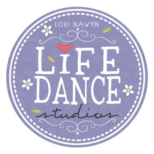 Life Dance Studios