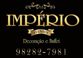 IMPÉRIO EVENTOS