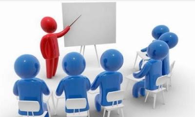 تحسين المنهاج الدراسي للسنوات الأربع الأولى من التعليم الابتدائي