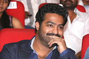 Jr NTR Photos at Rabhasa Audio-thumbnail-1