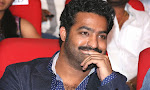 Jr NTR Photos at Rabhasa Audio Launch-thumbnail