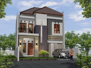 rumah jogja murah