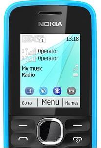 Nokia 110 Dual SIM Harga Rp 400 Ribuan