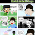 komik raya @ budak nakal blogspot