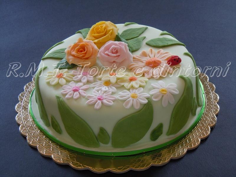 Preferenza Torte e dintorni R.M.T.: Galleria XC56