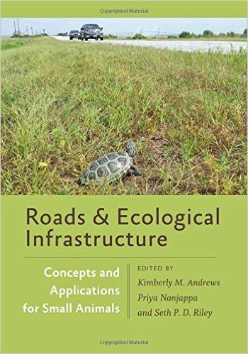 https://jhupbooks.press.jhu.edu/content/roads-and-ecological-infrastructure