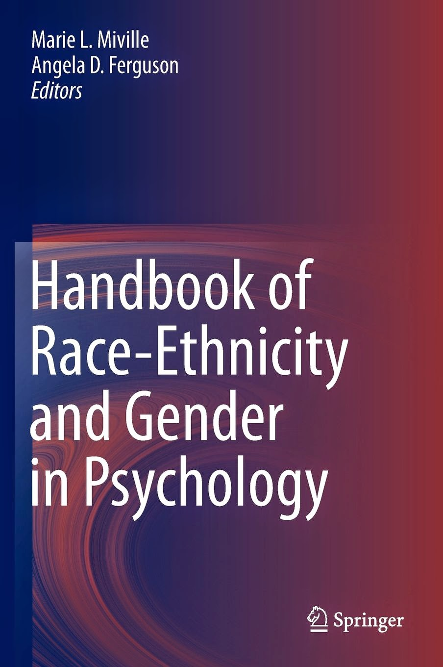 http://www.kingcheapebooks.com/2015/03/handbook-of-race-ethnicity-and-gender.html