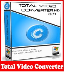 toatl-video-converter