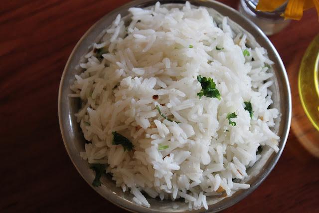 Khausa Recipe By Food Fusion