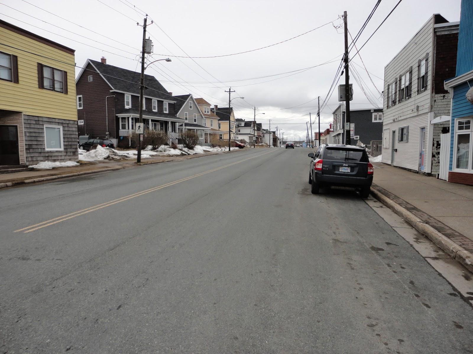 Whitney Pier residents fighting to save community rink   WorldNews Cape Breton Post