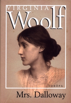 a comparison of clarissa and septimus in woolfs mrs dalloway Woolf saw septimus warren smith as an essential counterpoint to clarissa dalloway what specific comparisons and contrasts are drawn between the two what primary images are associated, respectively, with clarissa and with septimus what is the significance of septimus making his first appearance.
