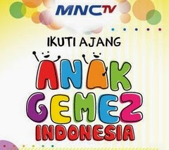 Anak Gemez Indonesia