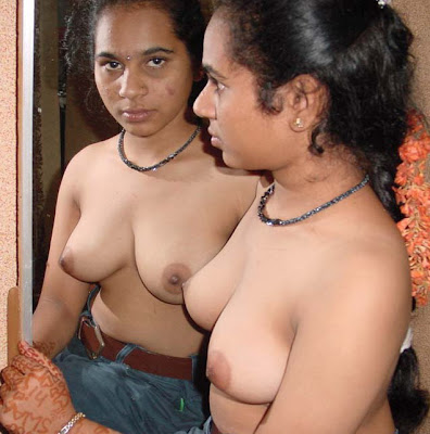 Indian Aunty Very Big Boobs Photos indianudesi.com