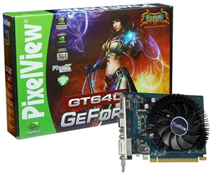 VGA_Card_Pixelview_Geforce_GT_640_1GB_DDR3