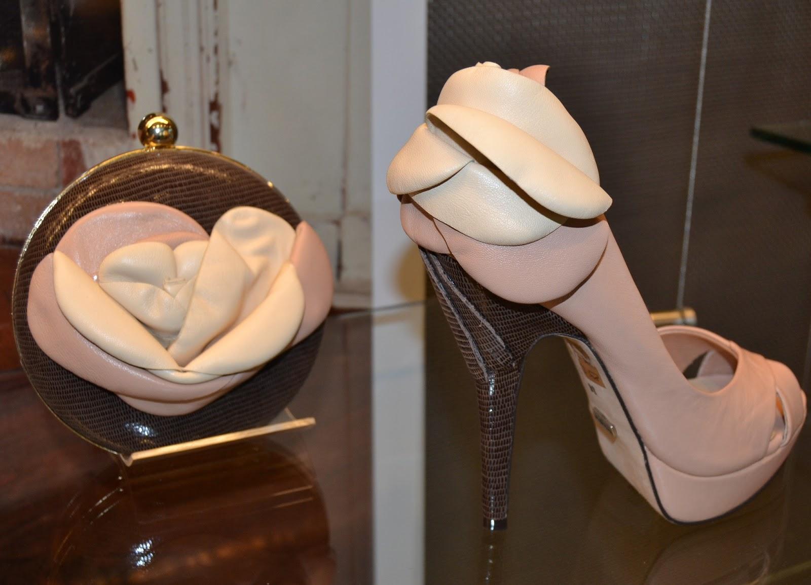 Escoge dise o de zapatos para tu evento de esta temporada for Diseno de zapatos