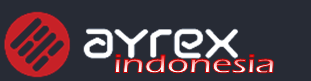 AYREX INDONESIA