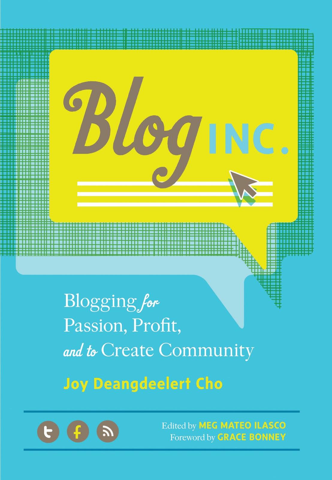 http://4.bp.blogspot.com/-RypTnIRyicg/UIdKimVw40I/AAAAAAAAD3Q/1C1_Y4IcmeU/s1600/joy-cho-blog-inc-cover.jpg
