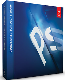 (SN) + Keygen, Adobe Photoshop CS5 Extended Free Download Gratis