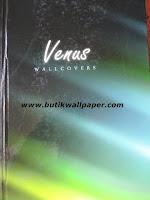http://www.butikwallpaper.com/2014/06/wallpaper-venus.html