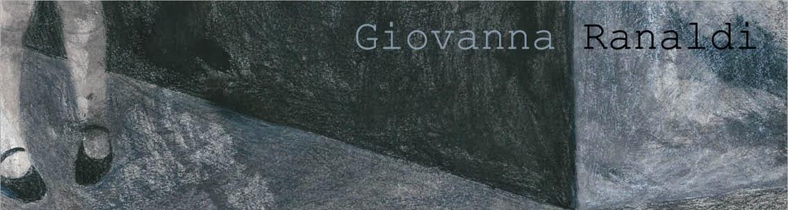 Giovanna Ranaldi