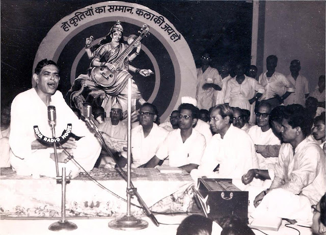 ramdhari singh dinkar 2012 4 Ramdhari singh dinkar rashmirathipdf free download here ramdhari singh dinkar - poemhuntercom.