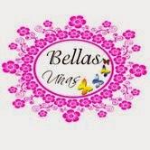 Bellas Uñas, ¡¡Los mejores precios en Móstoles!!