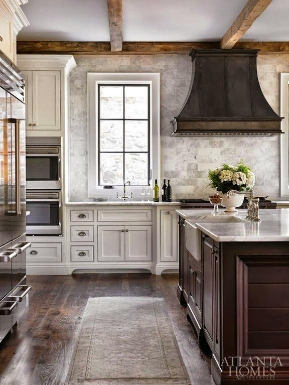 Kitchen Cabinets Montrose