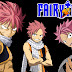 Natsu Fairy Tail  HD Wall Wallpapers