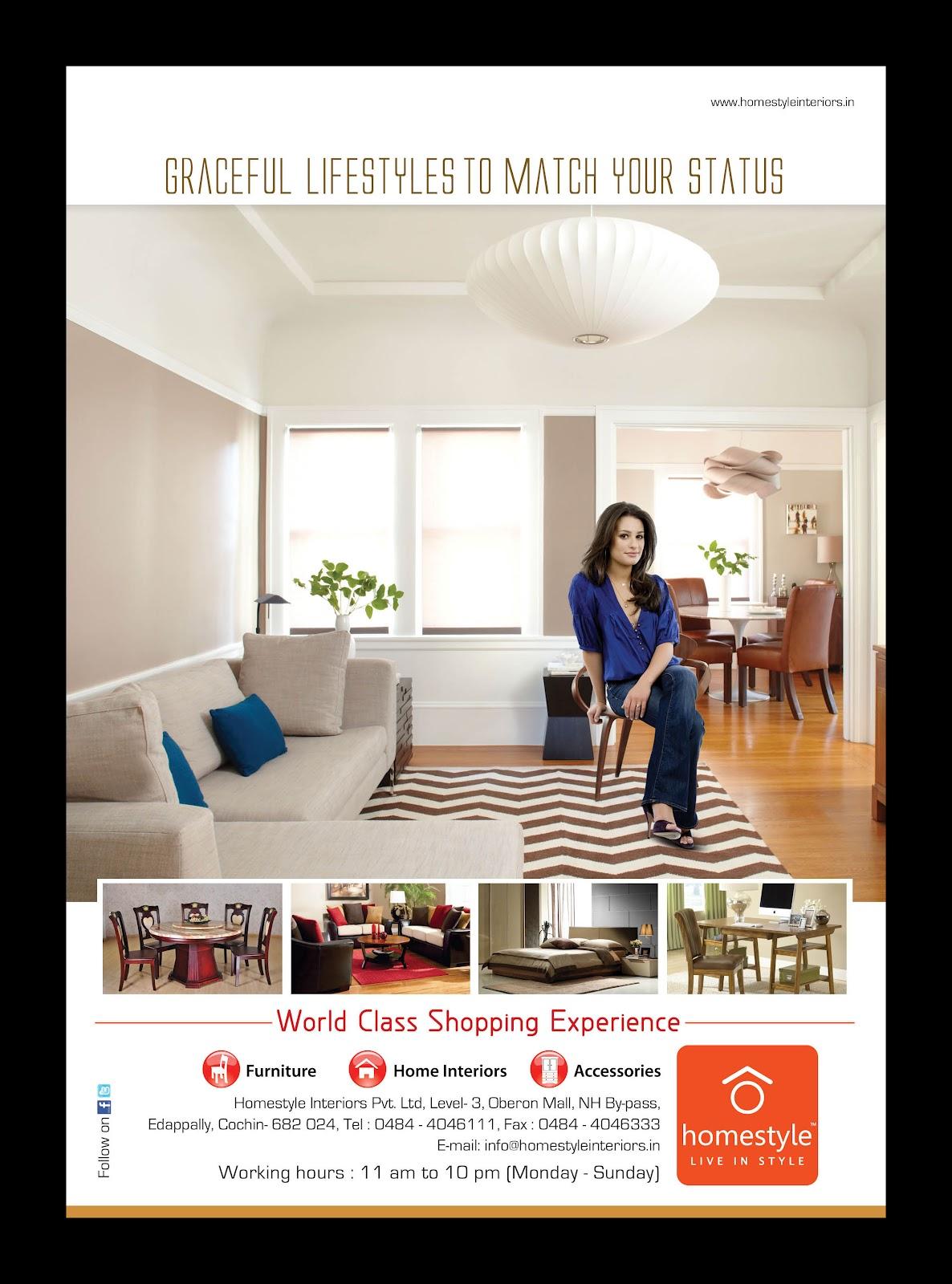 Vanitha Veedu Joy Studio Design Gallery Best Design